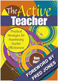 Active Teacher