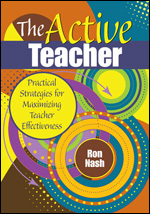 The Active Teacher