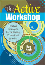 Active Workshop